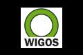 wigos
